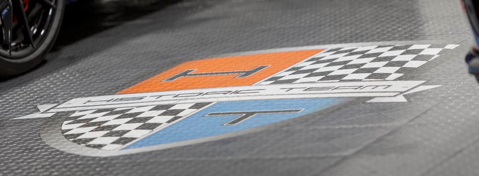 Le garage historic team vous propose des voitures d - Garage qui rachete des voitures occasion ...