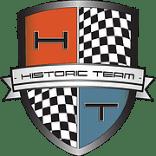 Logo d'Historic Team